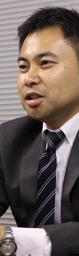 加藤弁護士